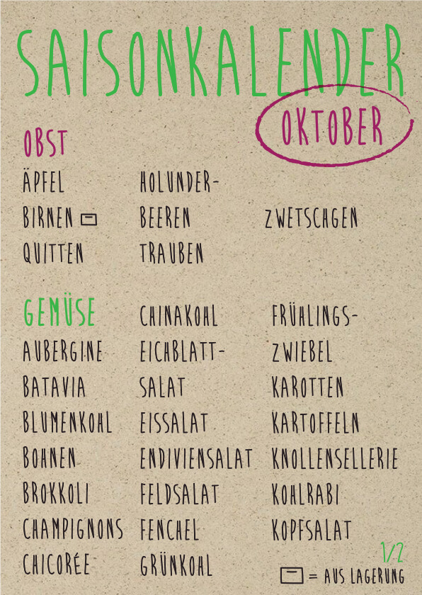 saisonkalender_oktober_1_web